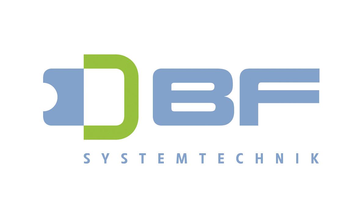 BF Systemtechnik